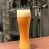 10/26 PROST移転1周年記念醸造オリジナルビール開栓中❗️