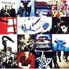 """【20枚目】""""Achtung Baby""""(U2)"""