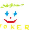 【映画】今話題のジョーカーを観てきました。