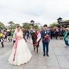 【長野】国宝 善光寺大勧進で人前結婚式はいかがですか?