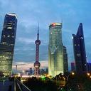 Bāshíliù - 中国情報ブログ