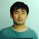 ぷよねこ減量日記 「〇年前のきょう」2010-2015