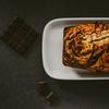 【オススメ】仕事中に食べるお菓子はチョコレートが最高!【集中力アップ・やる気・疲れを回復】