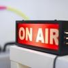 第61歩:ラジオ