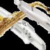【イベント】電子管楽器を体験してみよう!【EWI x AE-10徹底比較&体験セミナー】