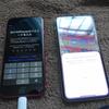 iPhone SE(第2世代)セットアップしたった