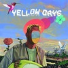 【REVIEW】Yellow Days『A Day in a Yellow Beat』(2020)