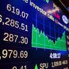 株は難しそうだから手を出しにくい言う人には投資信託がお勧めします。お勧めの投資信託の銘柄も載せてます