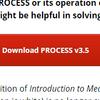SPSSでPROCESSマクロを使用しModel4を分析する[PROCESS][SPSS]