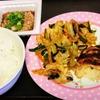 今日のごはん:6月2日のみはるごはんレシピ(万能ジャン、とうかさん!)