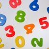 【姓名判断】画数の「1」「2」「3」の意味