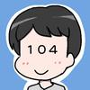 Kubernetesの勉強をするためにWindows10にminukubeを入れてみた