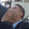 N国・立花氏・マツコ出待ち60分間抗議【Youtube掲示板・ヤフコメ抜粋】