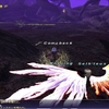 Yumcax(ユムカクス)ソロ+フェイス ~現役勢との絆のラーニング物語~