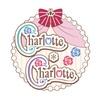 新ユニット、Charlotte Charlotteが登場!! 「だってあなたはプリンセス」