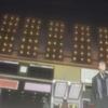 TVアニメ『最終兵器彼女』舞台探訪(聖地巡礼)@小樽編2