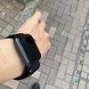 Apple Watchの新バンド