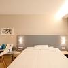 住宅宿泊事業法の制定に伴うマンション標準管理規約の改正案について