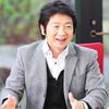 「みんなで乗り越えよう、新型コロナパンデミック:私はこう考える」(2) 國井修さん