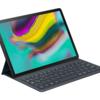 Samsung Galaxy Tab S5eを購入しました(iPad Air2からの買い替え)