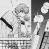 【卓球・スゴ技】テニスの王子様でお馴染みのあの技をたまたま再現(笑) 秘儀!!鉄柱当て!!