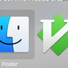 【Mac】アプリ切り替えの意外と便利なキーボードショートカット