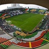 メキシコリーグ2015年前期 第13節 León 1-3 UNAM