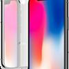 iPhoneXを予約!発売日の11月3日に届く予定。auとアップルストアで申し込んだよ。使用感も徐々にレポートします。