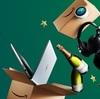Amazonサイバーセール開催!これからのお出かけに向けて おすすめグッズ