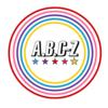 【A.B.C-Z】アルバム「5 Performer-Z」レビュー