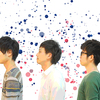 あぢぃ~HOTLINE2014 【秋田からはendorfish、dirtyholeが東北エリアファイナル出場決定!!】