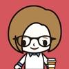 「凪のお暇」の次にドラマ化してほしい作品【TBSさんにお願いしたい】