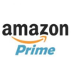 【Amazonプライム会員】最新の特典や入会・解約の方法まとめ