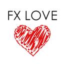 FXが好き!
