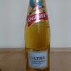 ひたすらインドのビールを紹介してみる。