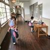 篠山市にある廃校をリニューアルした施設に行ってきました!