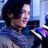 残念なリュウガ編『仮面ライダージオウ』#22