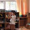 やまびこ:自立活動と学習