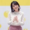 AKB48 武藤十夢 佐々木優佳里 NMB48 安田桃寧 大握手会