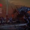 シージ【期間限定無料DLC】アウトブレイク感想と攻略追記