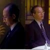 W県警の悲劇 第6話('19,BSテレ東)―監察官室長・三國…★★★★☆