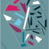 【Design&Art】銀座gggのTDCは今年も面白かった。