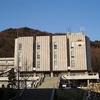 大学群の西日本五大学って何?