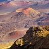 地球のプレート運動、14.5億年後に終了説