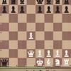 【チェスワールドマスター】最新情報で攻略して遊びまくろう!【iOS・Android・リリース・攻略・リセマラ】新作スマホゲームが配信開始!