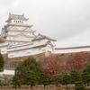 【kogasanaの写真素材集】姫路城