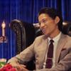 【バチェラー・ジャパン】バチェラー久保さんって…【エピソード5感想】