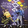 Junior Senior / I Like Music (W.O.S.B)