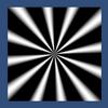 【Unity】バニッシングラインパターンシェーダを導入する