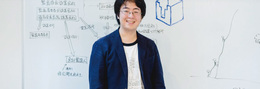 中学生でLinuxカーネルのバグフィックス! 若き天才エンジニア矢倉大夢に爆速成長術を学ぶ